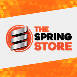 launch of The Spring Store